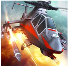 Best Helicopter Simulator Games Android