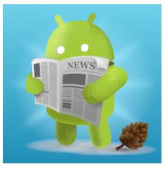 Best Magazine Apps Android