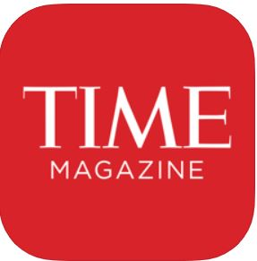 Best Magazine Apps iPhone