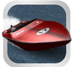 Best Motor Boat Driving Games Android