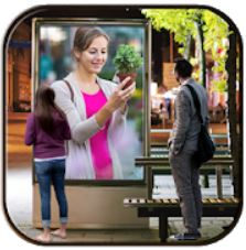 Best Photo Frame Apps Android