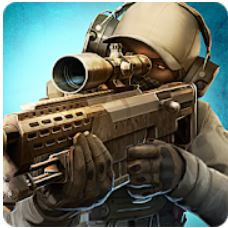 Best Sniper Games Android