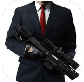 Best Sniper Games iPhone