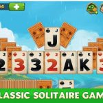 Top 15 Best Solitaire Card Games (Android/iPhone) 2020