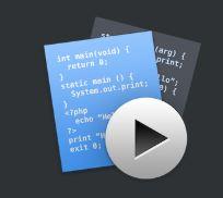 Best Text Editor Software mac