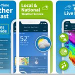 Top 15 Best Weather Alert Apps (Android/iPhone) 2020