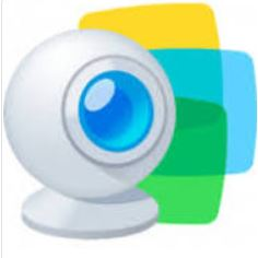 Best Webcam Software window/ Mac