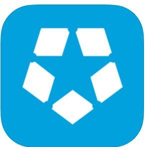 Best Work Shift Calendar Apps iPhone