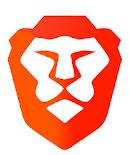 Best Flash Browser Apps 2020