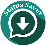 best whatsapp status saver apps 2020