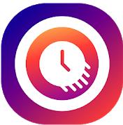 best timelapse camera apps 2020