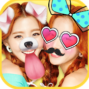 Best Funny Faces Apps