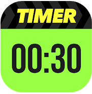 best workout timer apps android 2020
