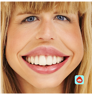 funny faces camera app