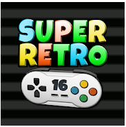 Best SNES emulators  Android