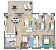 best floor plan creator apps 2020