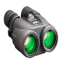 Best Binocular Apps 2020