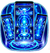 Best Hologram Apps 2020