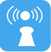 best tethering apps 2020