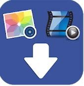 Best Facebook Downloader Apps 2020