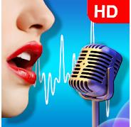 Best Voice Changer Apps