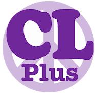 Best Craigslist Apps 2020