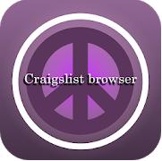 Best Craigslist App android 2020