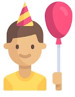 Best Birthday Reminder Apps 2020
