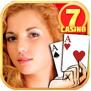 best strip poker apps 2020