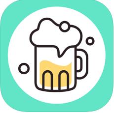 Best drinking game app iphone
