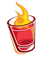 Best drinking game apps Android/ iPhone