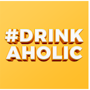 Best drinking game app Android
