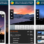 15 Best Time Lapse Apps (Android/Iphone) 2021