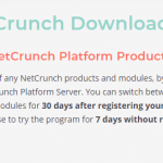 NetCrunch Software By AdRem – REVIEW 2020