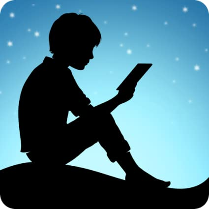 Epub Reader Software