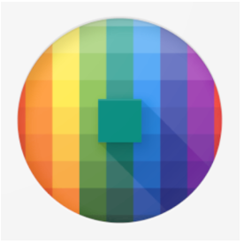 Color identifier apps Android 2020