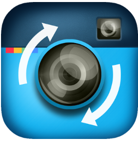 best repost app android 2021