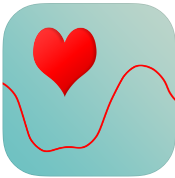 heart rate monitor apps 2020