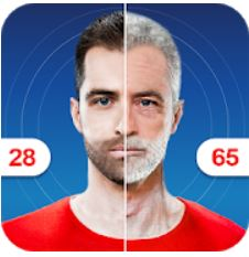 Best Age Progression Apps Android