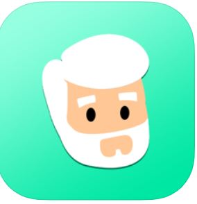 Best Age Progression Apps iPhone