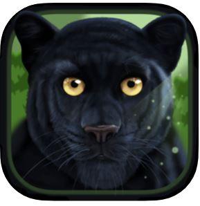 Best Animal Simulator Games iPhone