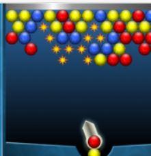 Best Ball Bounce Games Pc