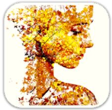 Best Blend Picture Apps Android