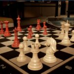 Top 15 Best Chess Games Pc 2020