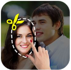 Best Face Cut&paste Apps Android