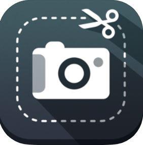 Best Face Cut&paste Apps iPhone Best Face Cut&paste Apps iPhone