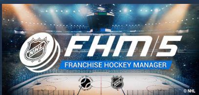 Best Hockey Games Windows Pc
