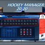 Top 15 Best Hockey Games Windows Pc 2021