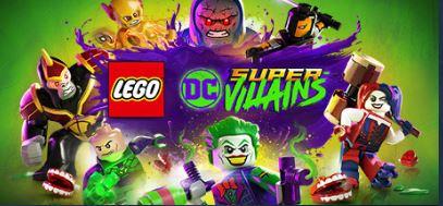 Best Lego Games Windows Pc