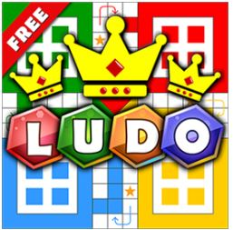 Best Ludo Games Windows Pc